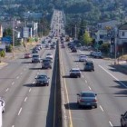 Arterials &amp; Highways
