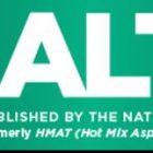 Asphalt Pavement Magazine – Current Edition