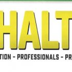 Meet the Exec. – Asphalt Pro Magazine Article