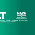 Asphalt Pavement Magazine – Current Edition – WSDOT wins 3 Perpetual Pavement Awards!
