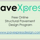 WAPA Design Checklist