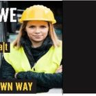 Women of Asphalt Features Several WAPA Team Members