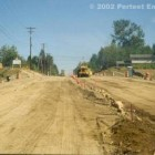 Subgrade