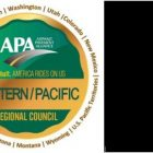Asphalt Pavement Alliance Western & Pacific Coast Regional Council Blog On-Line