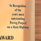 2020 WAPA Paving Award Winners Honored