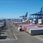 Heavy Industrial Facilities